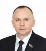 Сонгин Александр Генрихович